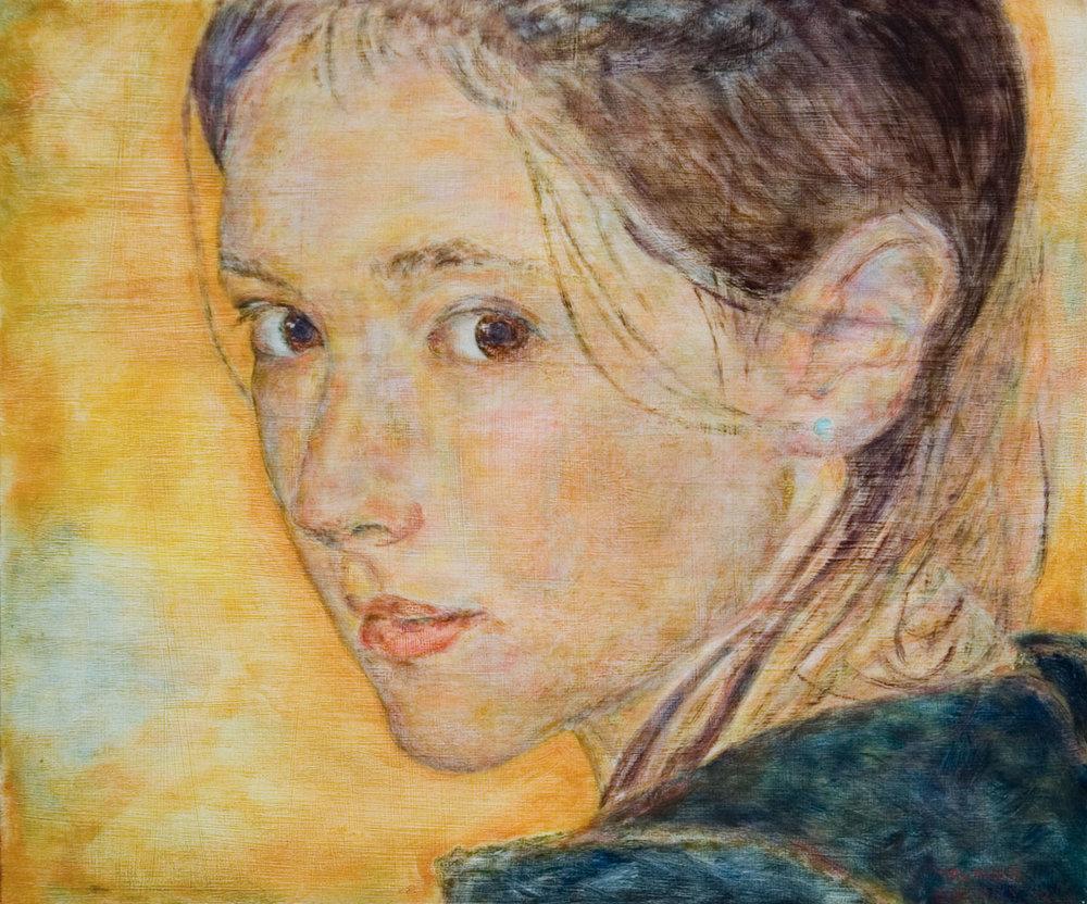 portrait-painter-artist-malayka-gormally-painting-teenage-girl.jpg