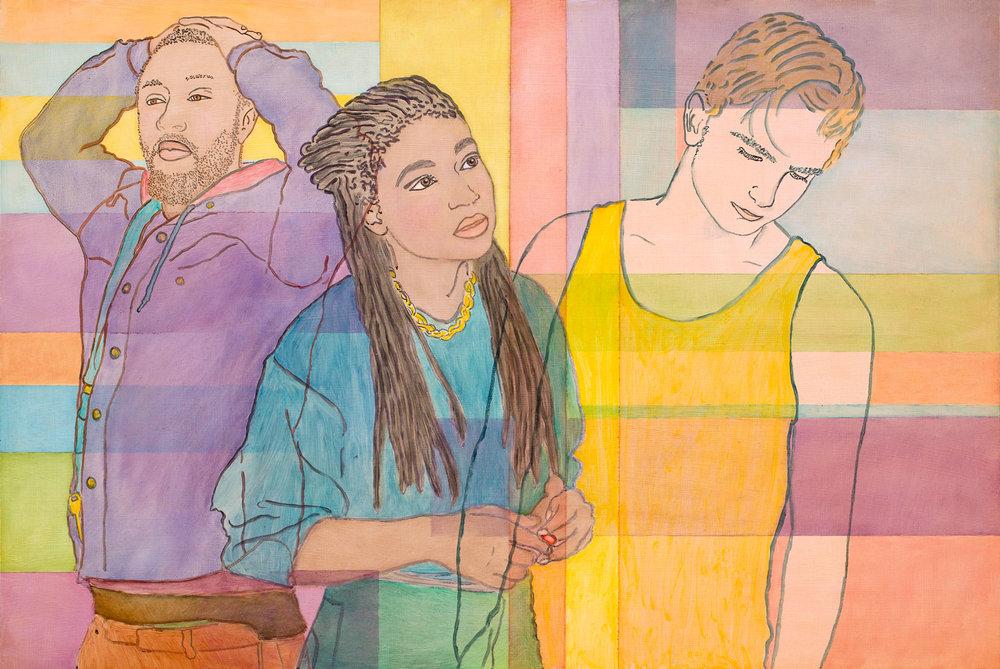 portrait-artist-painter-malayka-gormally-friends-painting.jpg