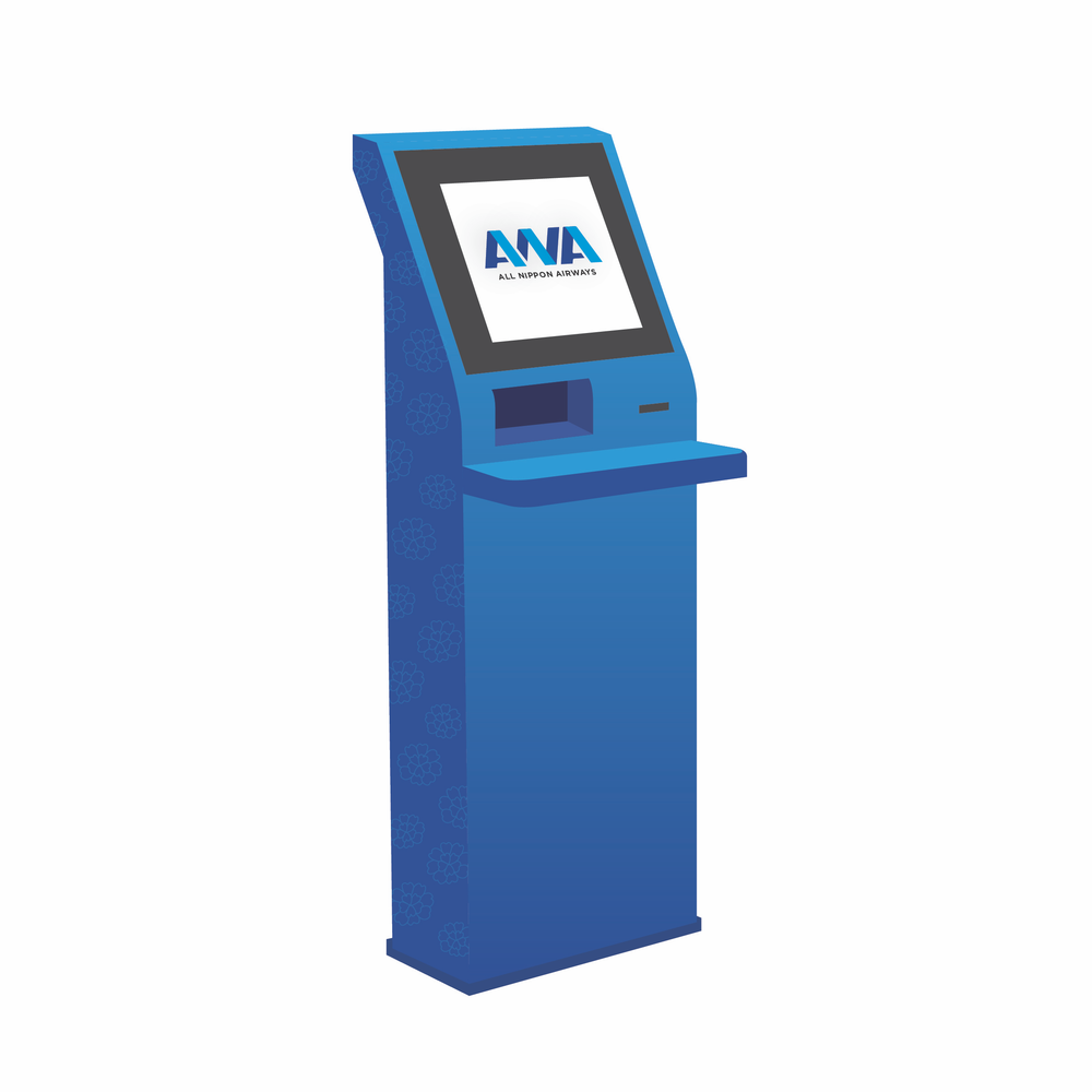 AIRLINE_KIOSK-01.png