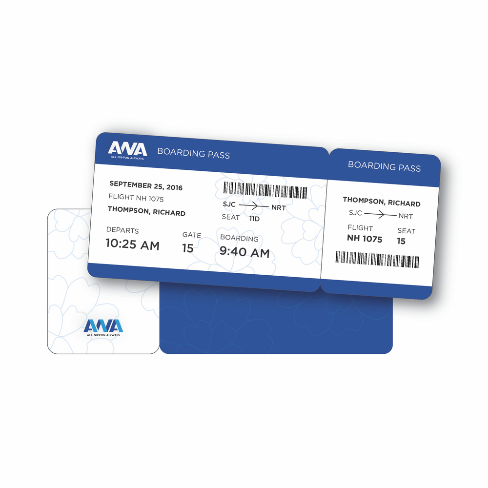 AIRLINE_TICKET02-01.png