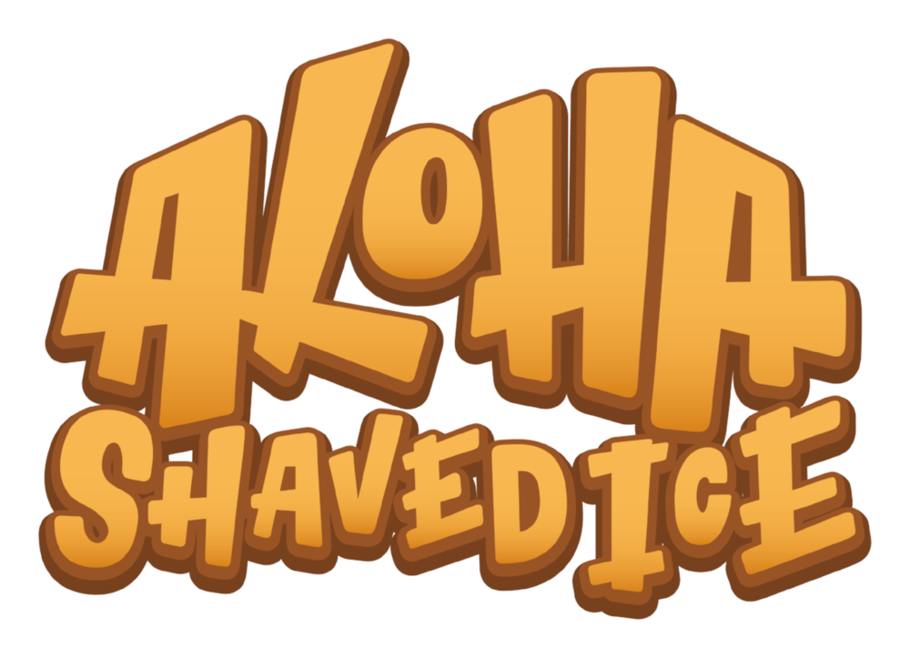 Aloha_Shave_Ice_Type04.png