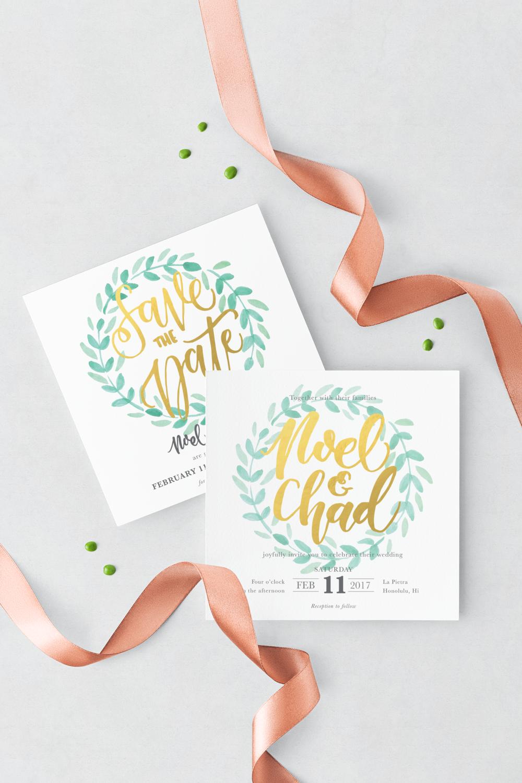 Udani Invitation Cards Mock Up.png