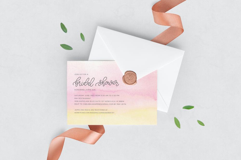 JK Bridal Shower Invitation Card and Envelope.png