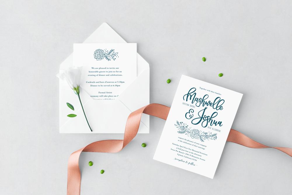 Allsbrook Invitation Card and Envelope 5.png