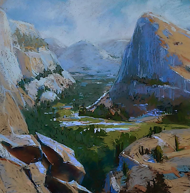 mcmillan-hetch-hetchy-before-the-dam-22-x-22-in-pastel.jpg