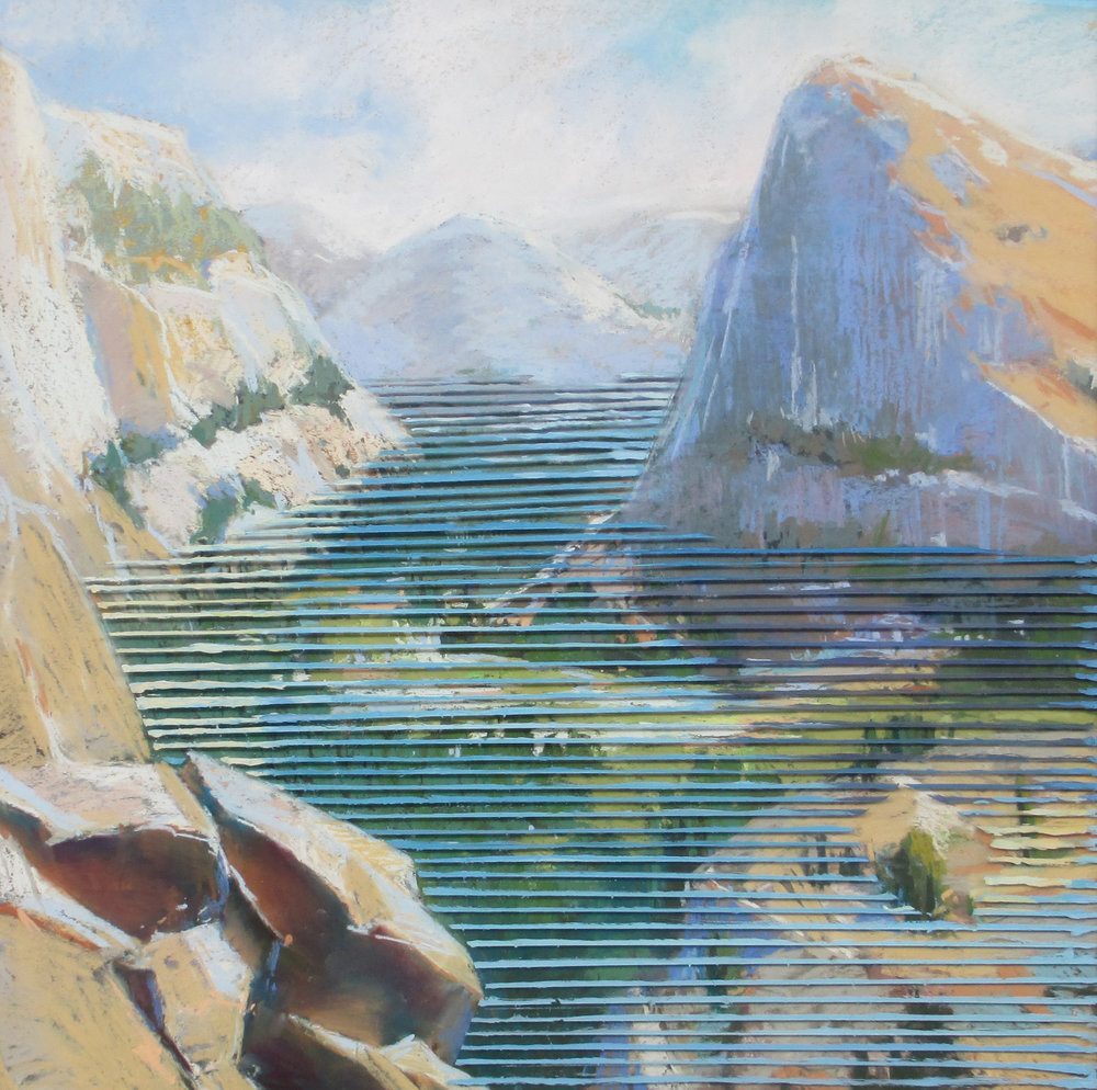 mcmillan-hetch-hetchy-with-the-lake.jpg