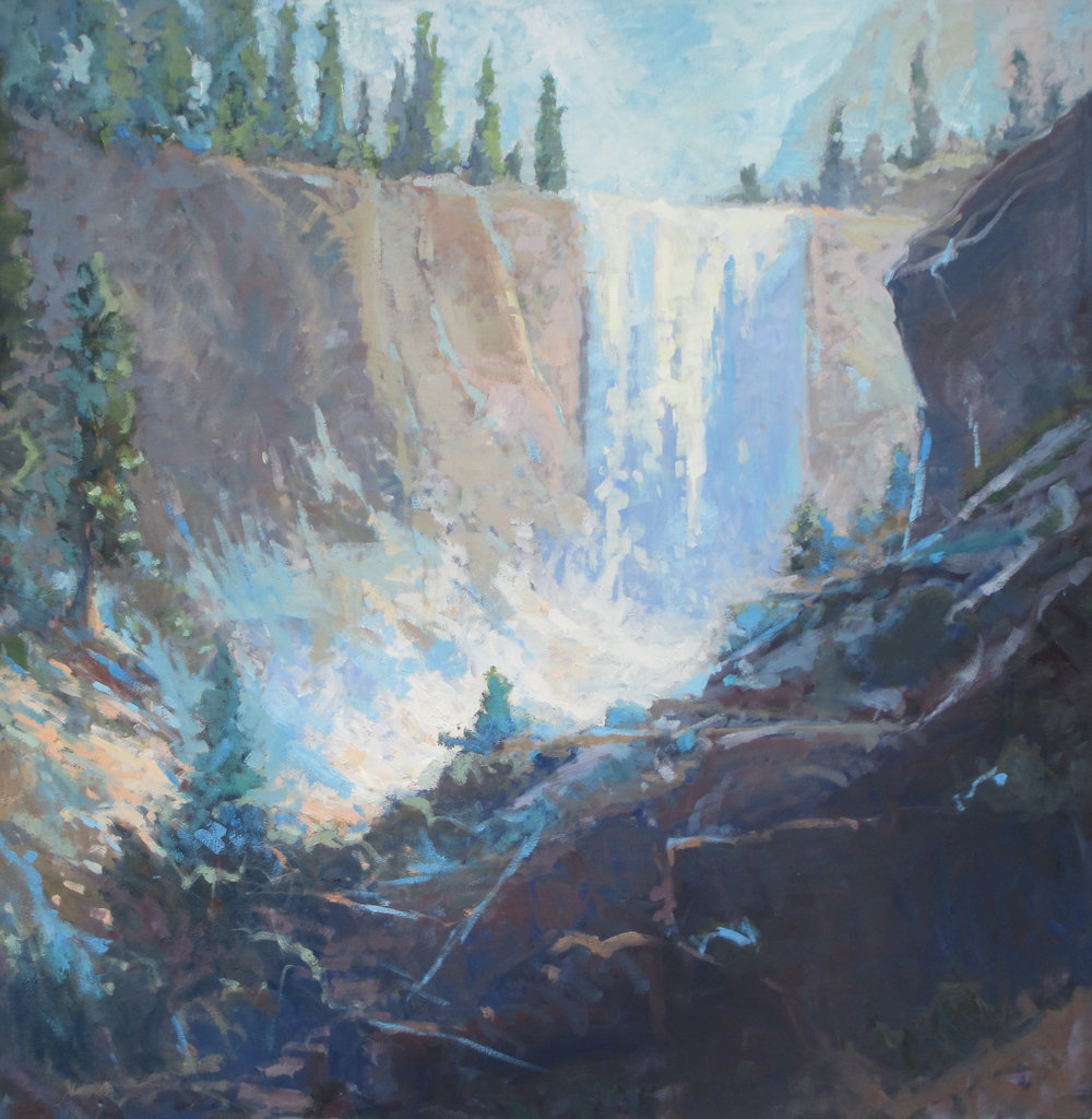 mcmillan-vernal-falls-in-spring-48-x-48-inches-oil.jpg