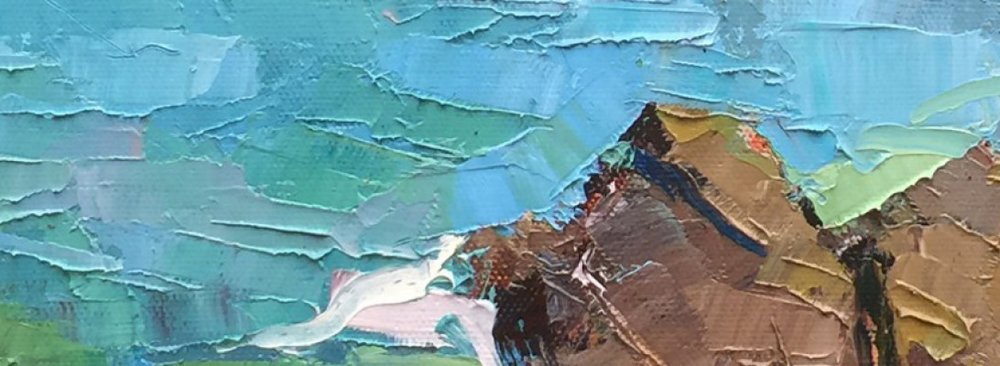 cropped-cropped-mcmillan-mendocino-water-colors-11-c-14-inches-oil-2015-no-frame.jpg