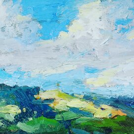 mcmillan-windy-hill-skies-6-x-8-in-oil.jpg