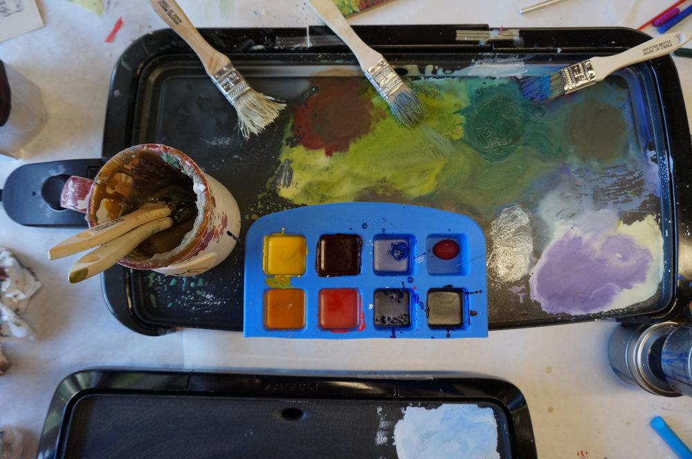 Encasutics palette.JPG