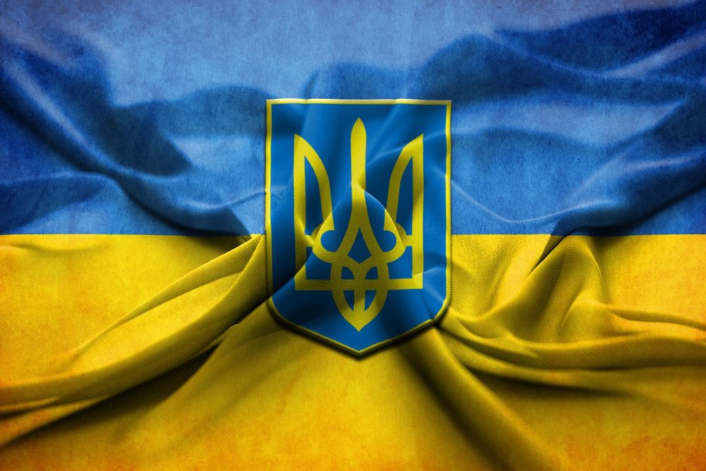 """Відео-архів на українському   Vimeo Password: """"joel225letmein"""""""