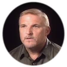 Joe Dallas , author, speaker, and ordained pastoral counselor.  Sunday January 28, 2018  21:00 GMT