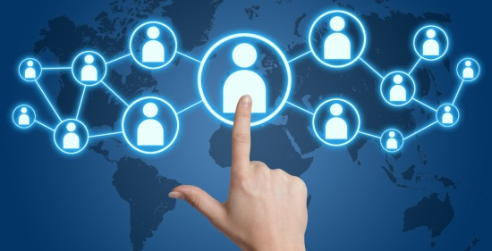 Video-conference Portal (Zoom)  - direct links to Meeting Rooms