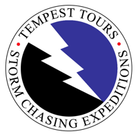 Tempest Tours Storm Chasers