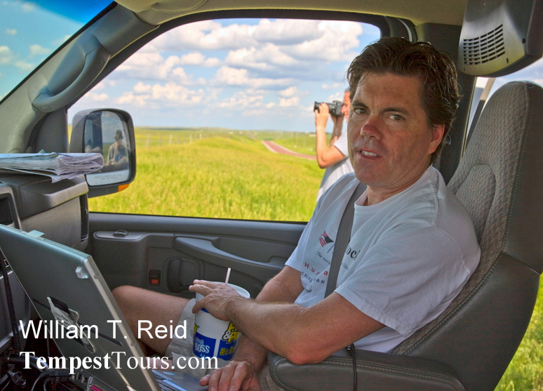Bill Reid Tempest Van Doswell Tempest Tours Storm Chasing Expeditions www.tempesttours.com.jpg