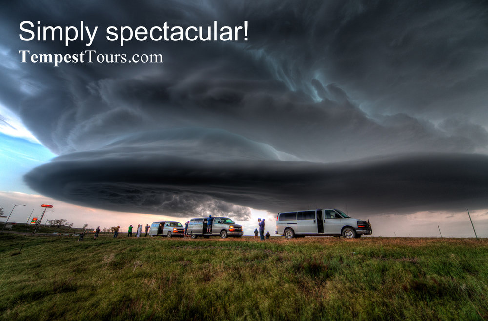 Chris_Gullikson_Tempest_Tours_CO_supercell_3_van_Tempest Tours Storm Chasing Expeditions www.tempesttours.com.jpg