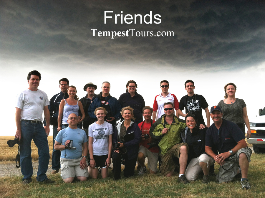 Happy_Guests_May_2012_Martin_Lisius_Tempest Tours Storm Chasing Expeditions www.tempesttours.com.jpg