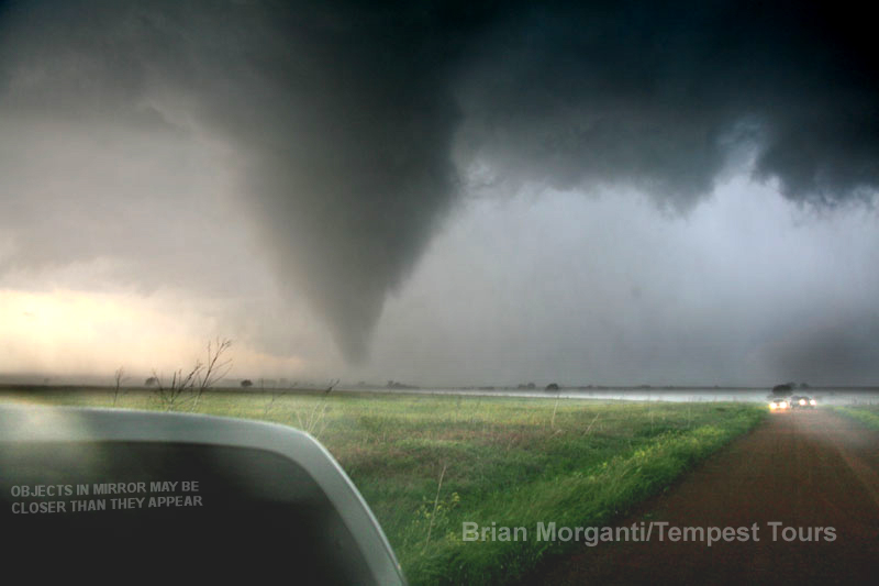 Morganti_Tempest_Tours_OK-mirror-tornado_copyrighted_Tempest Tours Storm Chasing Expeditions www.tempesttours.com.jpg