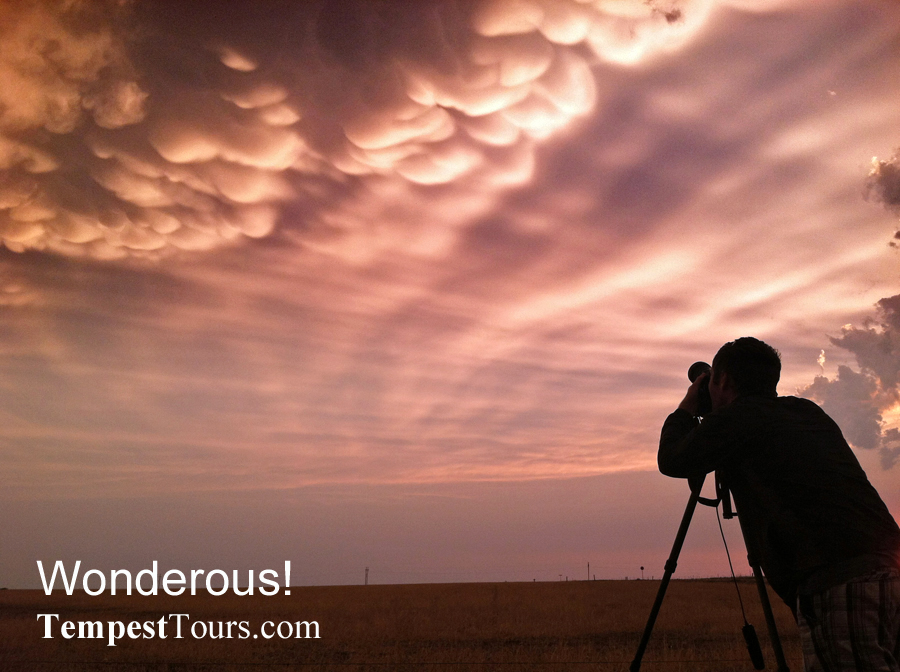 Shooting_mammatus_Clouds_Quanah_Martin_Lisius_Tempest Tours Storm Chasing Expeditions www.tempesttours.com.jpg