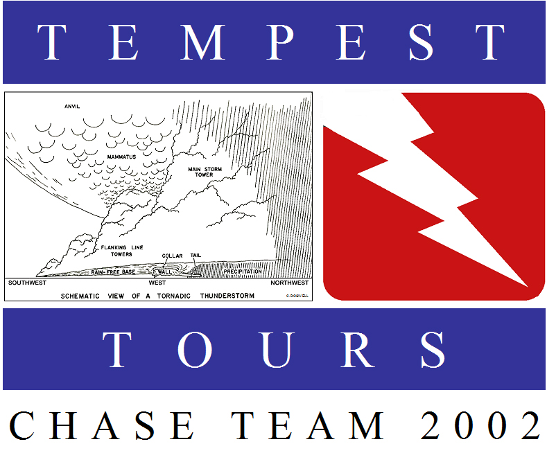 Tempest_Tours_2002_T-shirt_Tempest Tours Storm Chasing Expeditions www.tempesttours.com.jpg