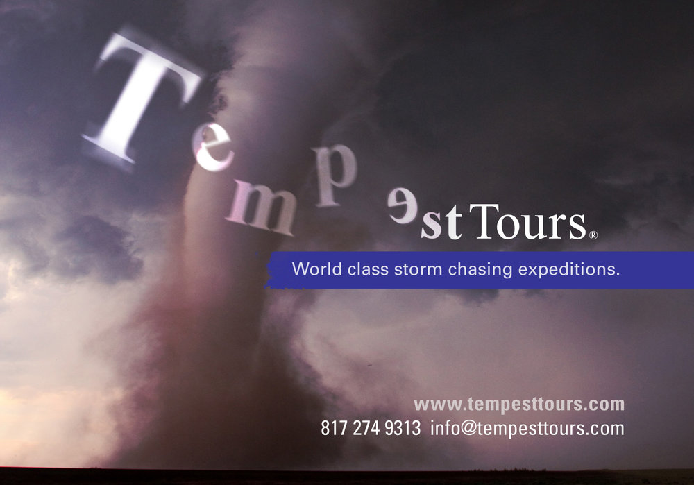 Tempest_Tours_half_square_Tempest Tours Storm Chasing Expeditions www.tempesttours.com.jpg