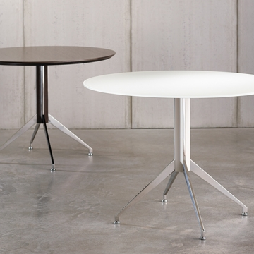 Merino Meeting Tables