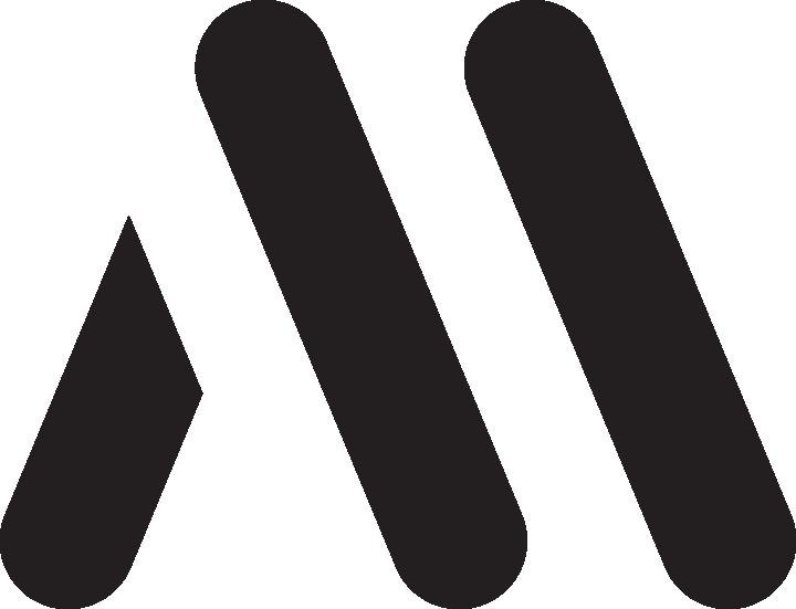 Montisa_Logo_Mark_Black.png