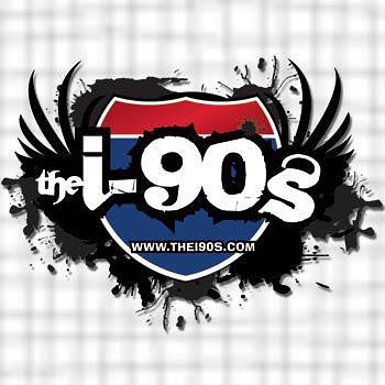 Tonight Sherlocks welcomes the I-90s the ultimate 90s tribute. Come celebrate Erie at Sherlocksparkplace starts at 10pm, Friday Night Specials from 10-midnight, serving food till 1am!!! #art #music #erieshows #sherlocksparkplace #show #celebrateerie #downtown #thei90s #sherlockserie #tonight #friday