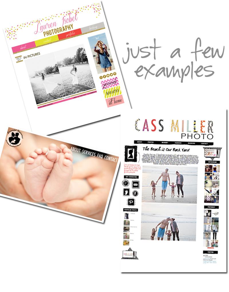 designexamples.jpg