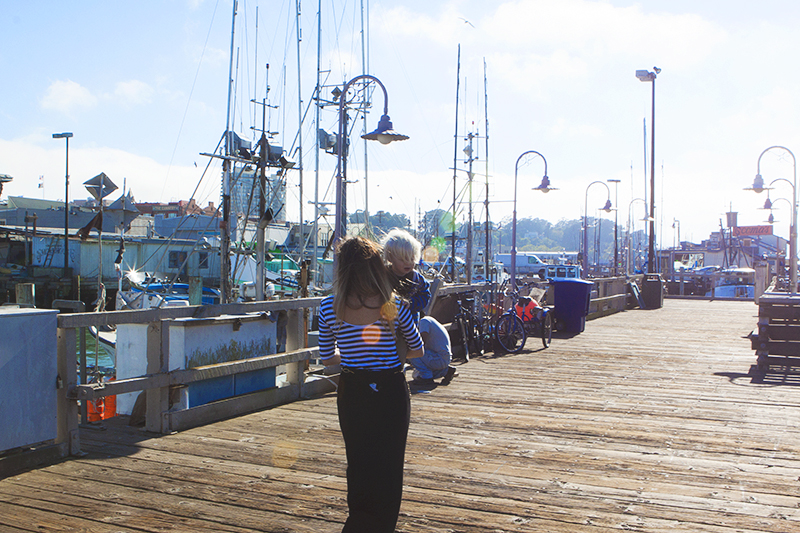fishermanswharf12.jpg