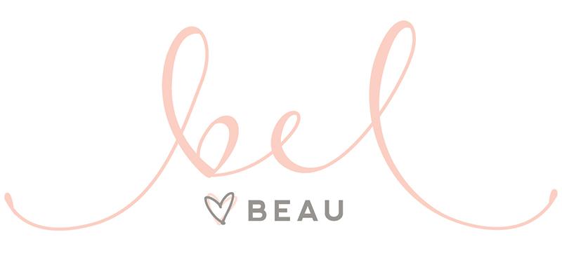 BelBeau-Secondary-NoTagline