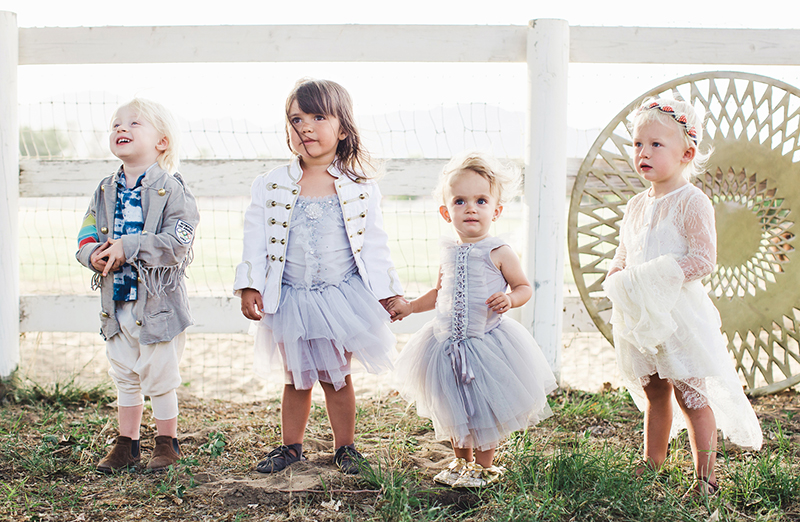 freepeople-byamylynnphotography023