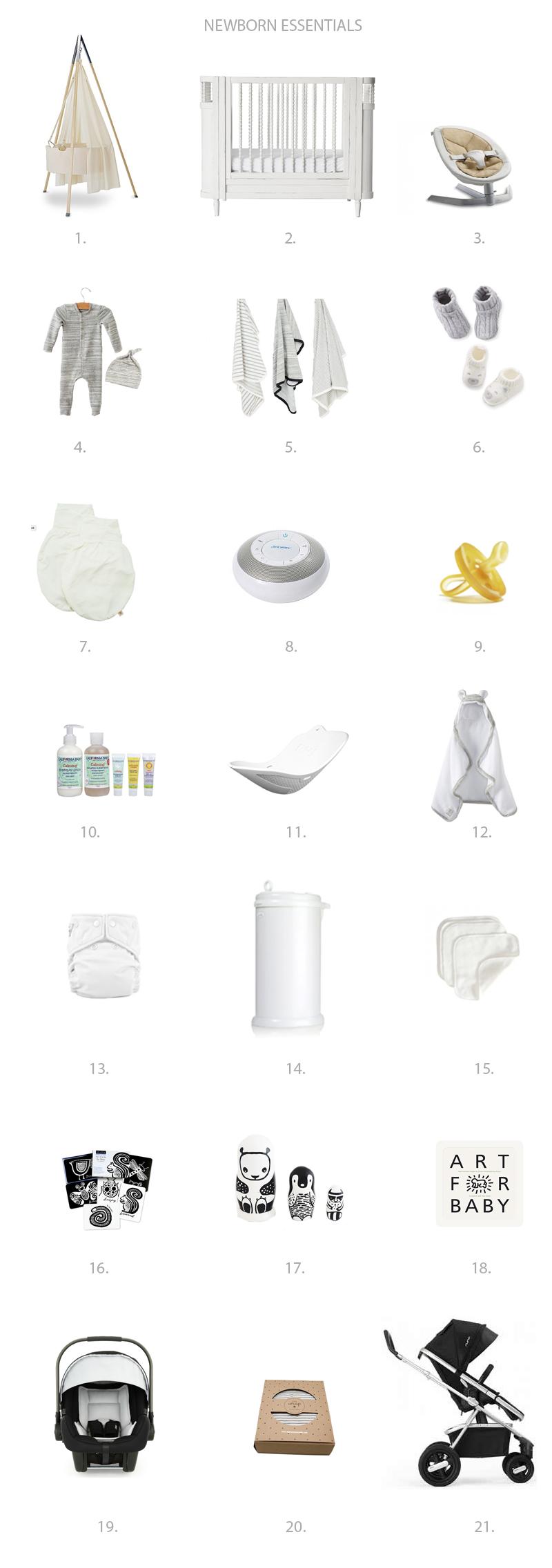 newborn_essentials