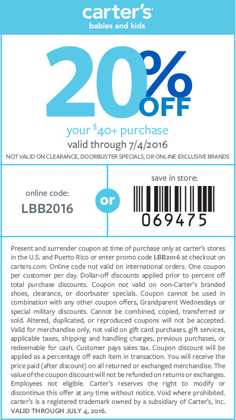 carters_coupon_LBB_060116 (1)