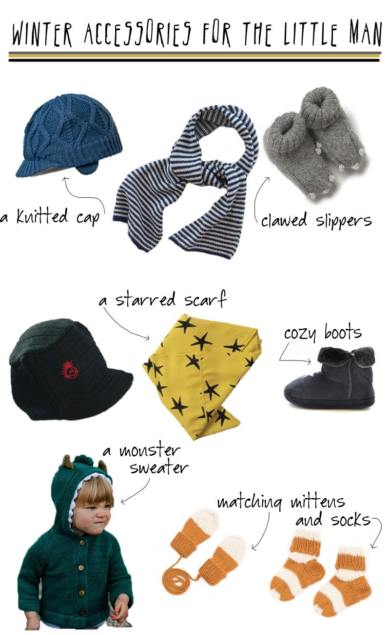 winteraccessories.jpg