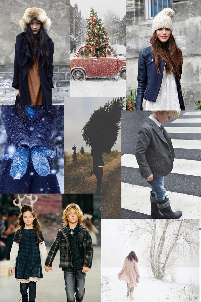 winterinspiration.jpg