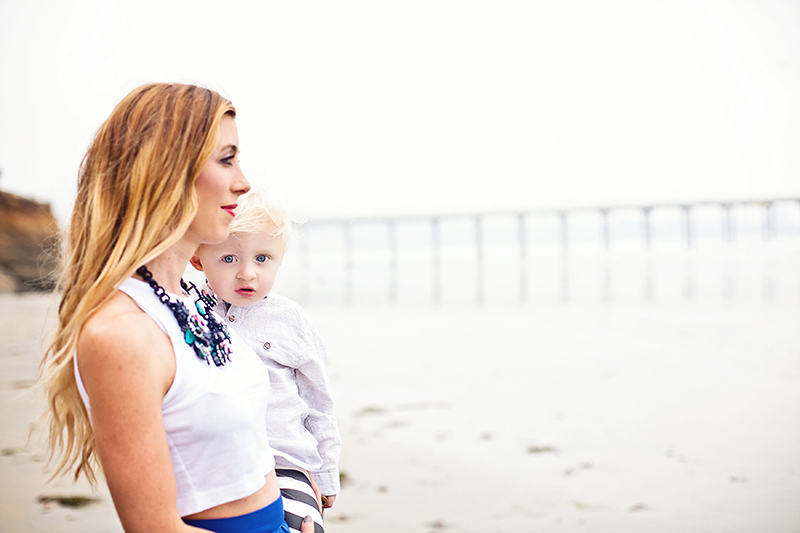 View More: http://byamylynnphotography.pass.us/isobelbeachshoot