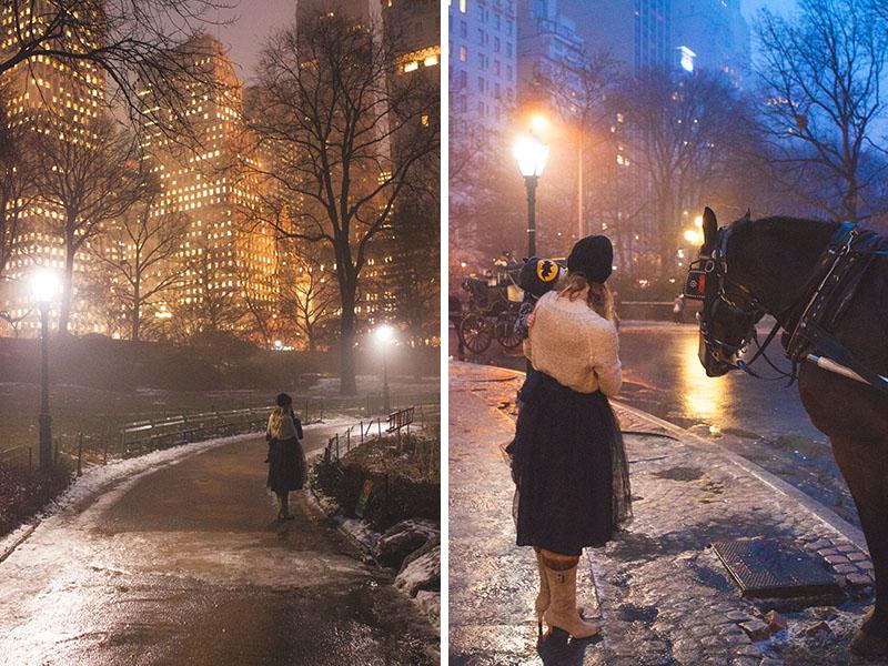 newyork6
