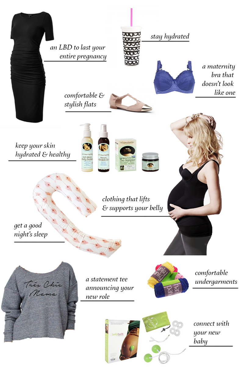 pregnancy_essentials_2