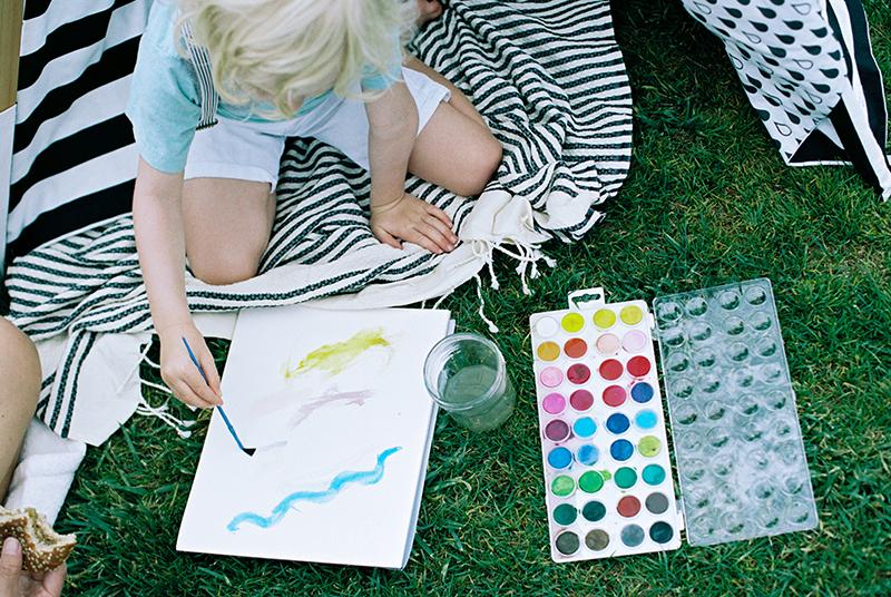 www.jessicadavisphotography.com