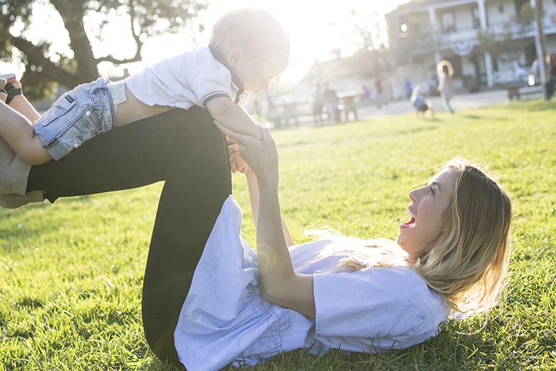 nydj_maternity_jeans_4