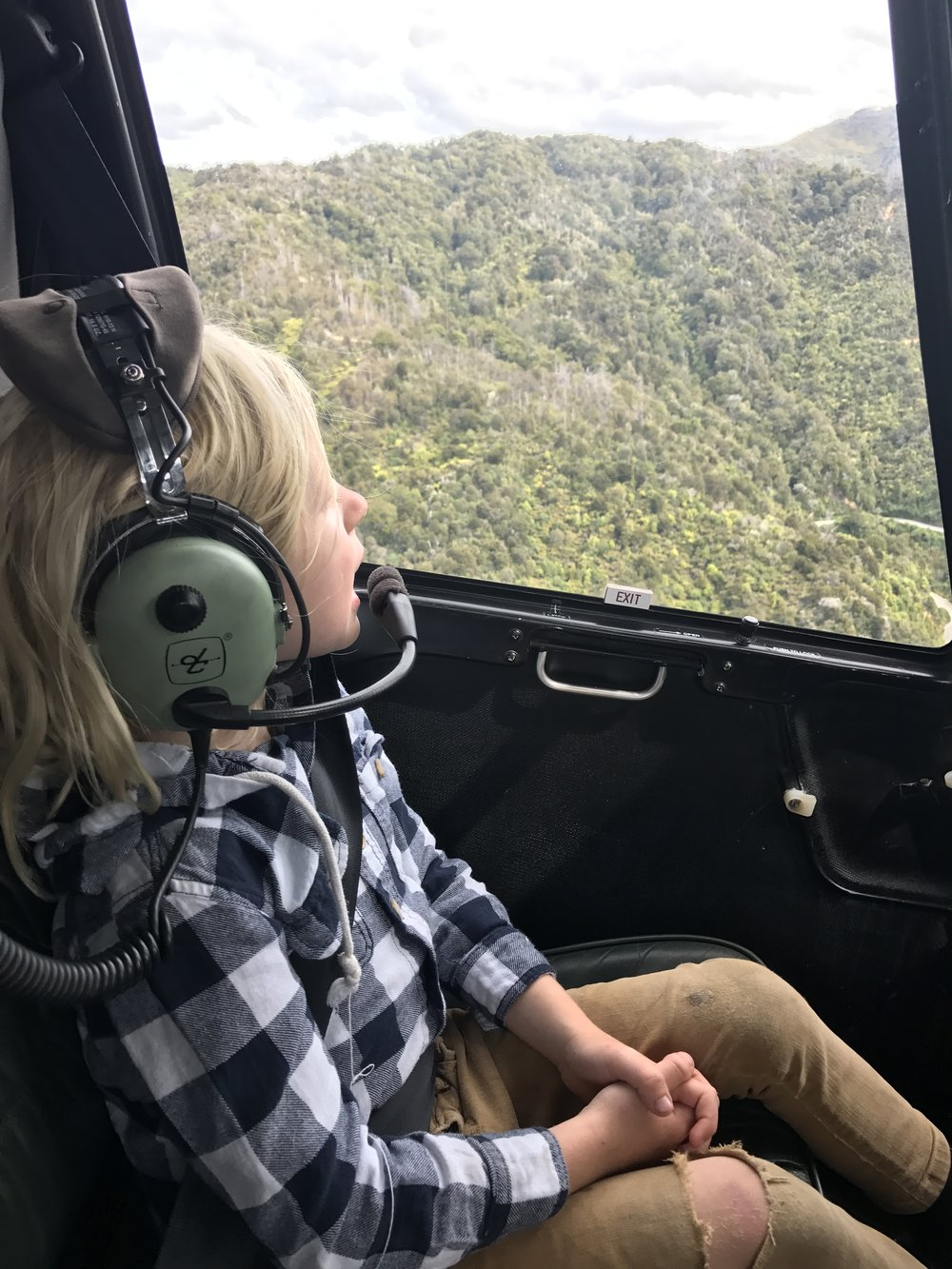 belandbeau_family adventure helicopter ride new zealand_4.jpg
