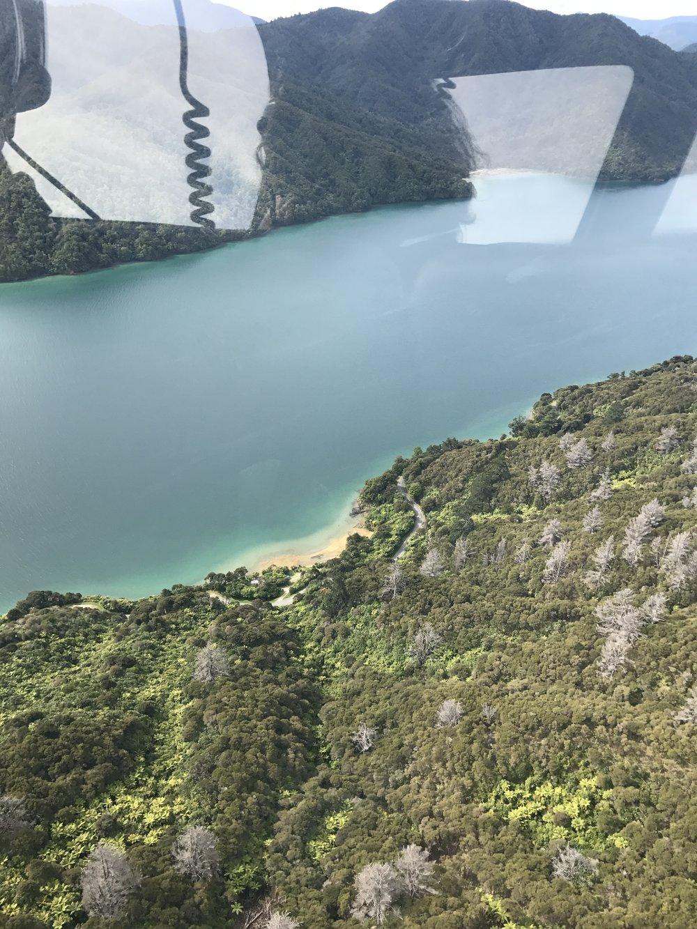 belandbeau_family adventure helicopter ride new zealand_6.jpg
