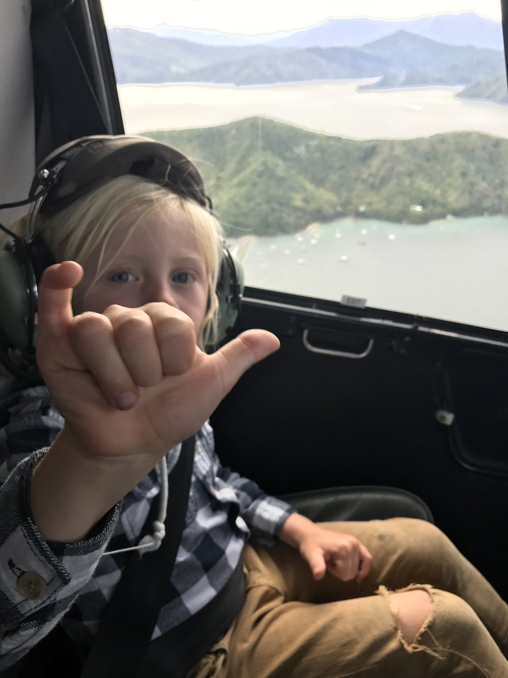 belandbeau_family adventure helicopter ride new zealand_7.jpg