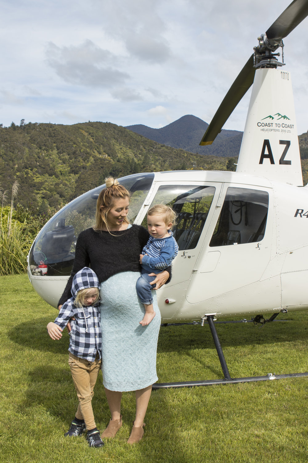 belandbeau_family adventure helicopter ride new zealand_9.jpg