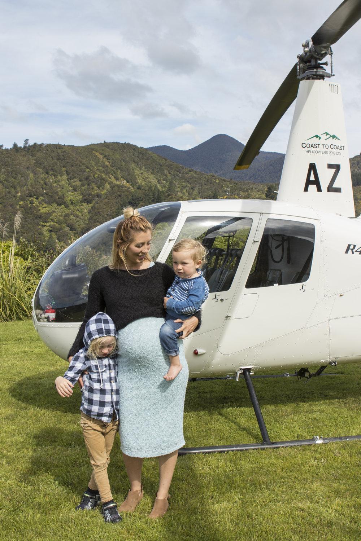 belandbeau_family adventure helicopter ride new zealand_9.jpg