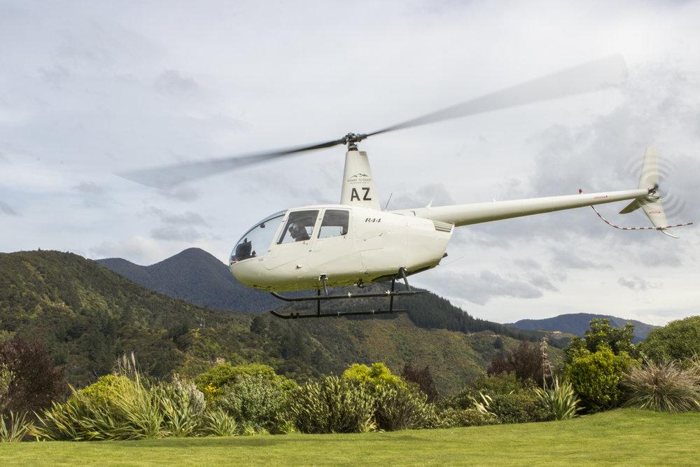 belandbeau_family adventure new zealand helicopter ride with kids_10.jpg