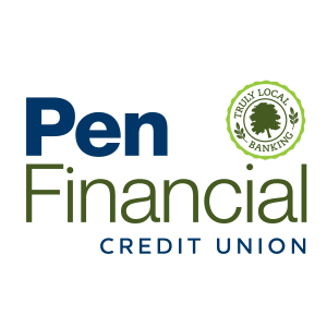 pen-financial.png