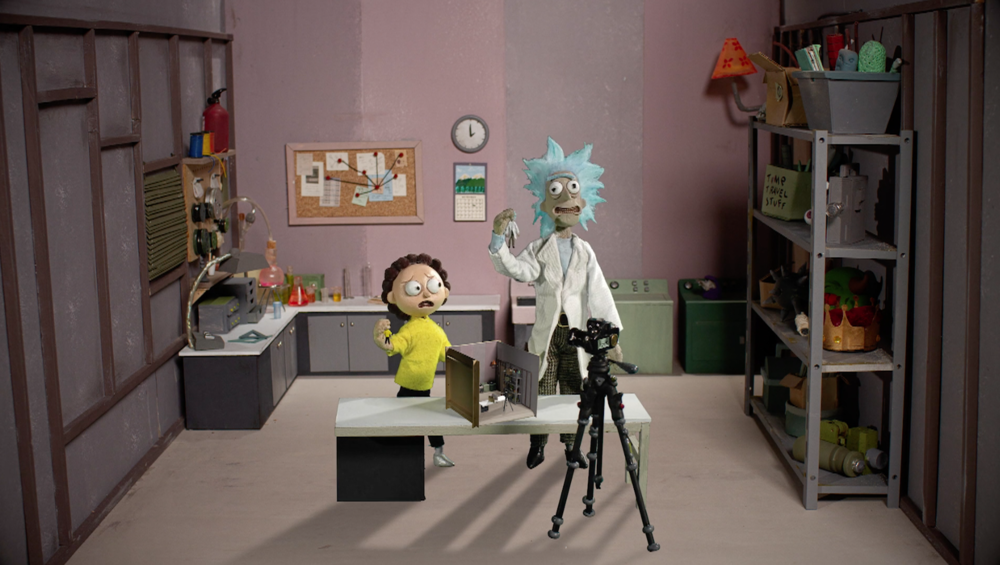 rick_morty_animation_stop_motion_lab.png
