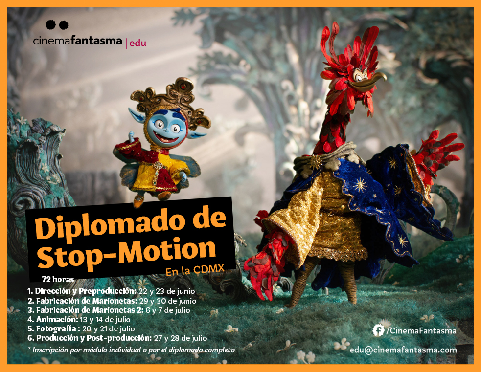 edu_diplomado_stop_motion_mexico_02.jpg